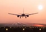 باشگاه خبرنگاران -پروازهای جمعه ۲۷ بهمن ماه از فرودگاه بین المللی ارومیه