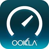 باشگاه خبرنگاران -دانلود Speedtest Premium 3.2.43 ؛ نرم افزار تست سرعت اینترنت
