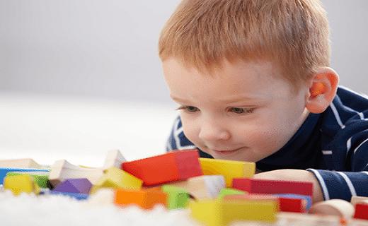 یک وسیله چند کاره/ خواص فوق العده میوه به/ روش های درمان اوتیسم چیست/ علل ایجاد پرفشاری خون در کودکان