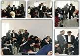 باشگاه خبرنگاران -برگزاری هشتمین مرحله آزمون هماهنگ مهارت در سیستان و بلوچستان