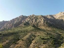 باجگیران؛ نقطه صفر مرزی ایران و ترکمنستان