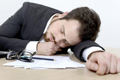 راهکارهایی برای غلبه بر خستگی مزمن