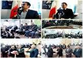 باشگاه خبرنگاران - ورزش زورخانهای در بین جوانان و دانش آموزان توسعه یابد
