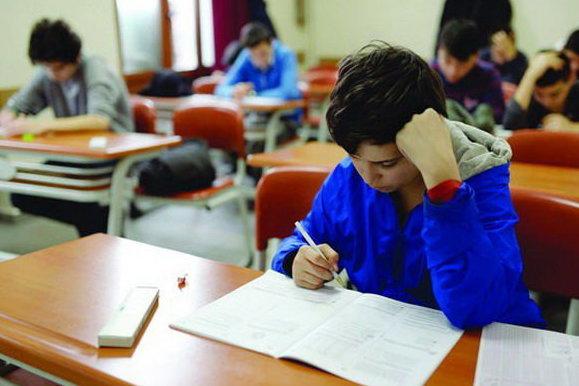 حذف مدارس سمپاد پرونده گزندهای آموزشی دوره ابتدایی را مختومه میکند؟