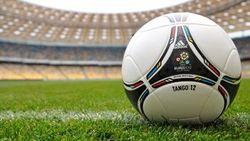 30 گل جذاب و ديدنی دنيای فوتبال كه تكرار شدنشان محال است+ فیلم