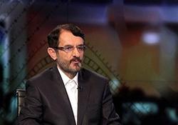 روایتی ناگفته از بازشماری آراء انتخابات سال ۸۸ + فیلم
