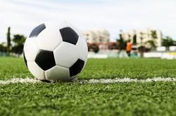 فوتبالیست جوان پس از بلعیدن زبانش در جریان مسابقه درگذشت+عکس