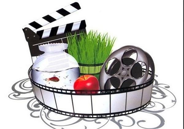 کدام فیلمها متقاضی اکران نوروز 97 هستند؟/ رقابت شدید میان کمدیسازان