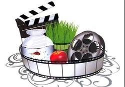 کدام فیلمها متقاضی اکران نوروز 97 هستند؟/ رقابت تنگاتنگ میان کمدیسازان
