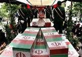 باشگاه خبرنگاران - جزئیات تشییع و خاکسپاری پیکرهای مطهر ۳۰۰ شهید دفاع مقدس در سراسر کشور