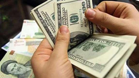 باشگاه خبرنگاران - 3 تصمیم بانک مرکزی نوسان بازار ارز را مهار خواهد کرد؟