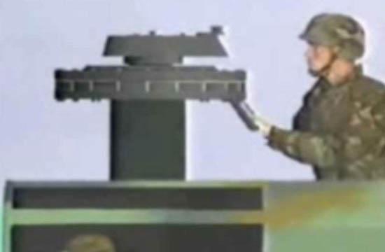 سلاحهای فوقپیشرفته؛ رویایی که به واقعیت تبدیل شد