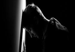 راهحلهايی برای  درمان افسردگی كه  میتواند جايگزين قرصهای ضد افسردگی باشد!