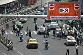 باشگاه خبرنگاران - طرح ترافیک جدید در سال 97 اجرا نمی شود