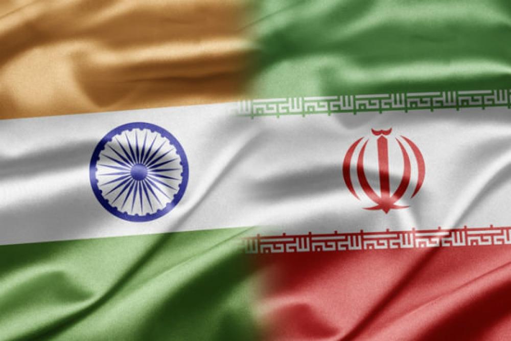باشگاه خبرنگاران -سرمایه گذاری دو میلیارد دلاری هندیها در ایران، نهایی شد