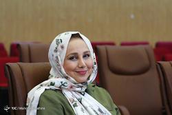 نشست فعالان فضای مجازی با وزیر کشور