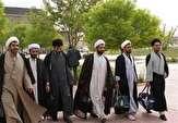 باشگاه خبرنگاران -باید مبلغین به وظایف خود بدرستی عمل نکنند تا به اسلام ضربه وارد نشود