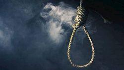 ناگفتههای تکان دهنده مردی که پس از اعدام زنده شد!+ عکس