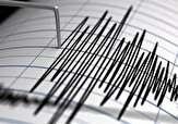 باشگاه خبرنگاران -زلزله 3.3 دهم ریشتری سومار را لرزاند