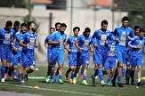 باشگاه خبرنگاران -مصدومان الهلال و استقلال مشخص شدند