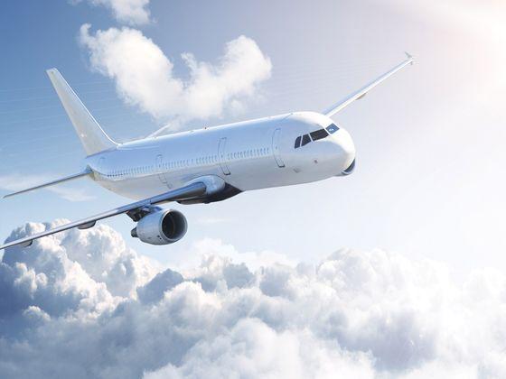 پرواز تهران ـ یاسوج از رادار خارج شد