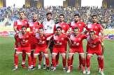 باشگاه خبرنگاران -بازیکنان پدیده ممنوع المصاحبه شدند/ شاگردان مهاجری جمعه در اصفهان