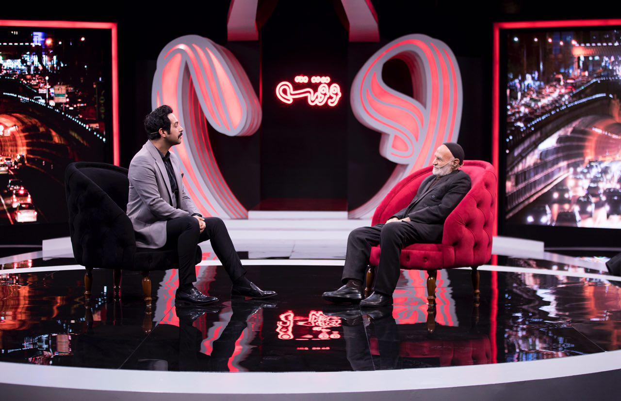 «وقتشه» از 5 اسفند به روی آنتن می رود/ تدارک ویژه شبکه نسیم برای نوروز 97