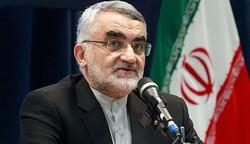 جزییات وقوع سانحه هواپیمای تهران-یاسوج