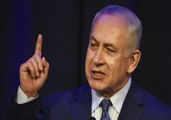 لفاظی جدید نتانیاهو: ایران بزرگترین تهدید برای جهان است/ اگر لازم باشد علیه این کشور وارد عمل میشویم