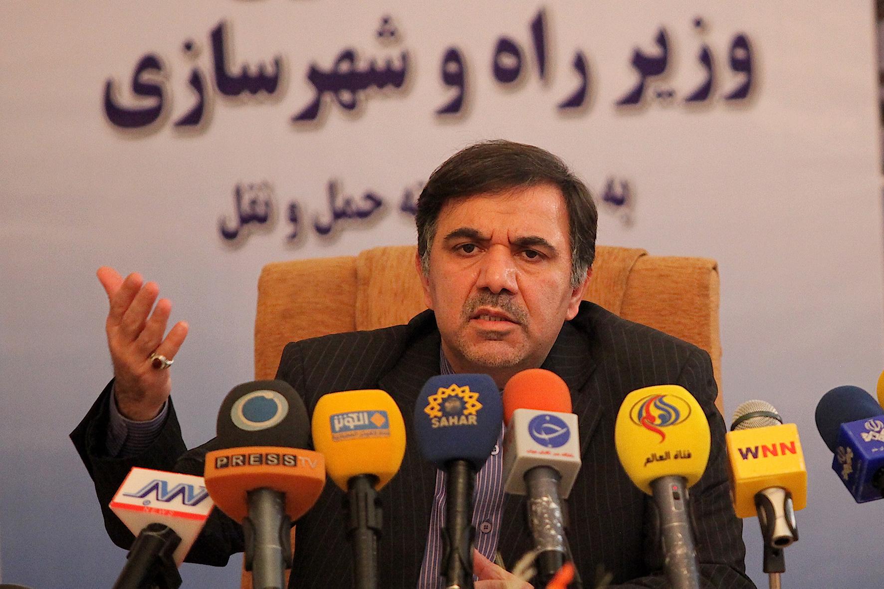 باشگاه خبرنگاران -۲۰۰ فروند هواپیمای کشوری فرسوده است/ نظام حمل ونقل، مشکل اصلی سکونت در ایران