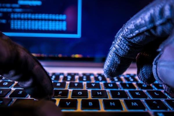 اعتمادسازی مهمترین شگرد مجرمان سایبری