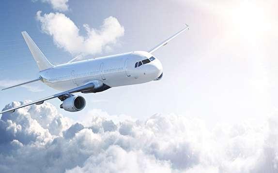 باشگاه خبرنگاران -پیگیری دانشگاه آزاد درباره جانباختگان حادثه سقوط هواپیمای یاسوج