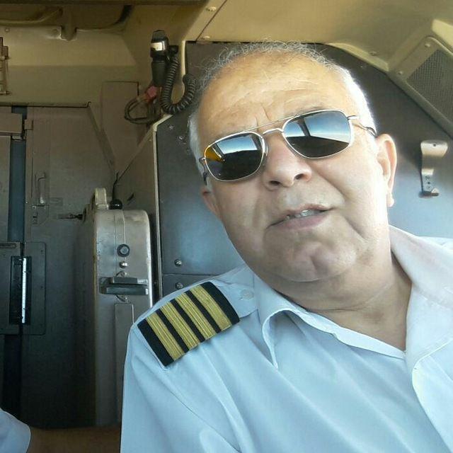 پرواز تهران - یاسوج سقوط کرد/ تمام سرنشینان جان باختند +فیلم و تصاویر
