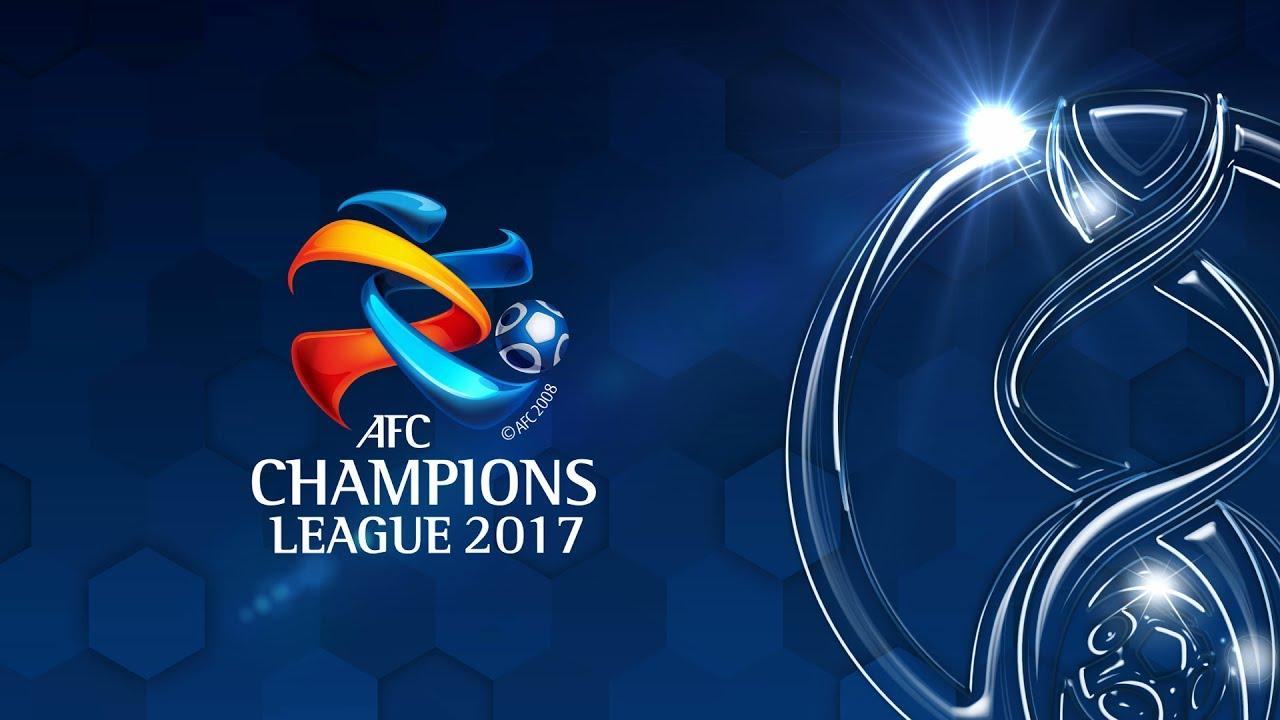 دیدارهای لیگ قهرمانان آسیا تحت تاثیر سقوط هواپیما/سرخابیِ مایل به سیاه در مصاف با تیمهای عربی