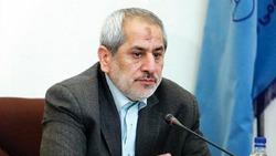 توضیحات دادستان در خصوص تصاویر خودکشی ها در زندان و دستگیری 27 دلال ارز