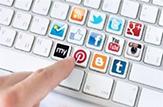 باشگاه خبرنگاران -ضرورت استفاده از توان سازمانهای مردم نهاد برای مقابله با تهدیدات فضای مجازی