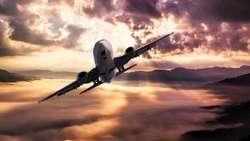 گفتگوی خواندنى با مسافری که از هواپیمای  تهران -یاسوج جان بهدر برد
