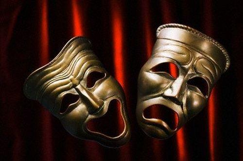 باشگاه خبرنگاران -برگزاری جشنواره تئاتر فجر در شیراز