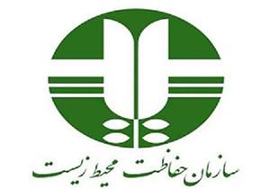 باشگاه خبرنگاران -حکمی متفاوت برای کشاورزان متخلف/آموزش کشاورزان متخلف به جای مجازات