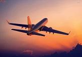باشگاه خبرنگاران -پروازهای دوشنبه ۳۰ بهمن ماه از فرودگاه بین المللی ارومیه
