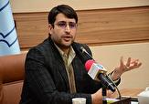 باشگاه خبرنگاران - جشنواره ادبی هنری رویش اقدامی مؤثر در جریان سازی فرهنگی