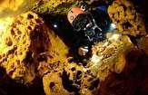 باشگاه خبرنگاران -کشف طولانیترین غار زیر آبی جهان در کشور مکزیک+ تصاویر