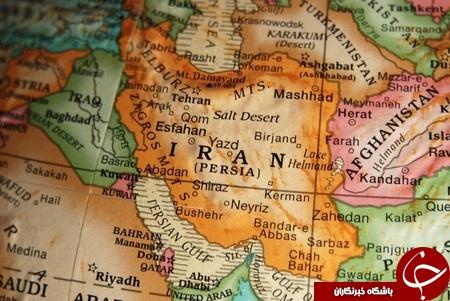 عجیب ترین و باورنکردنی ترین رکوردهای ایران در دنیا