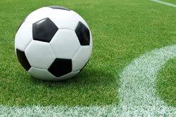 اسپانیا علیه فوتبال عربستان بیانیه صادر کرد