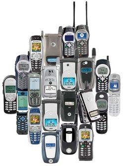 شنود اطلاعات و جاسوسی با میکروفون موبایل!