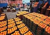 باشگاه خبرنگاران -دلالان از فروش هر کیلو میوه چقدر سود میبرند؟+جدول