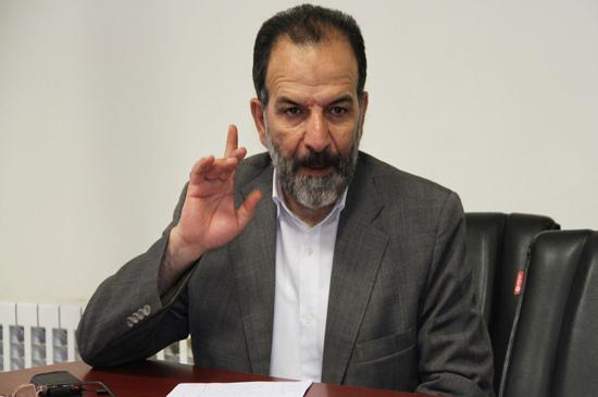 اصلاحات در عربستان ، تهدید یا فرصت