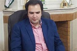 وثوق احمدی: باشگاه پرسپولیس از ما خواست رای محرومیت رسانهای نشود