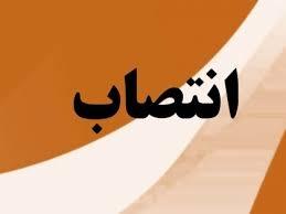 باشگاه خبرنگاران -دبیران و اعضای هیئت های امنای استانی دانشگاه آزاد منصوب شدند