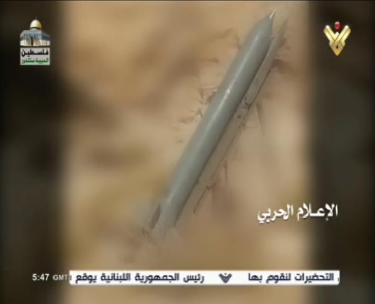 هلاکت مزدوران سعودی در حملات موشکي نيروهاي يمني +فیلم
